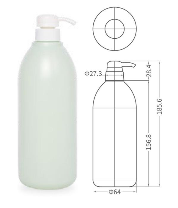 PB2020004 200 ml